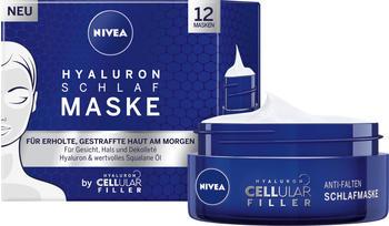nivea-schlafmaske-hyaluron-cellular-filler-50ml