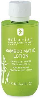 erborian-bamboo-matte-lotion-190ml