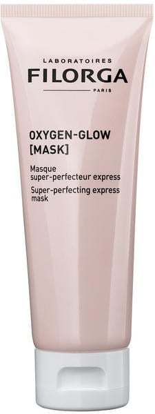 Filorga Oxygen Glow Mask (75ml)