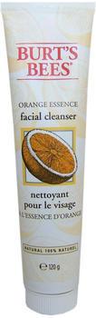 burts-bees-orange-essence-facial-cleanser-120ml