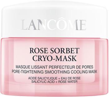lancome-rose-sorbet-cryo-mask-50ml