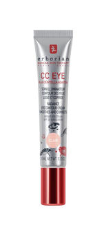 erborian-cc-eye-cream-10ml