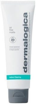 dermalogica-active-clearing-oil-free-matte-50ml