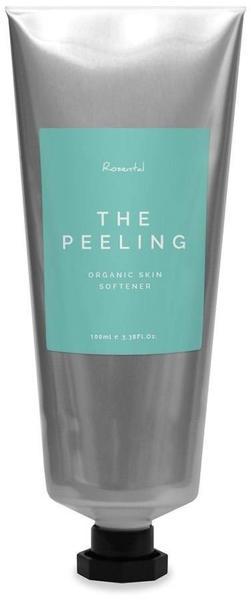 Rosental The Peeling (100ml)