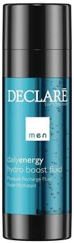 declare-daily-energy-hydro-boost-fluid-40ml