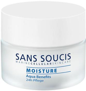 sans-soucis-moisture-aqua-benefits-24h-creme-50ml