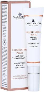sans-soucis-illuminating-pearl-anti-age-glow-eye-care-15ml