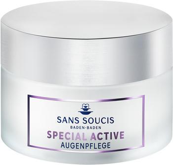 sans-soucis-special-active-augenpflege-gel-15ml