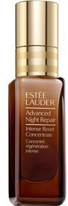Estée Lauder Advanced Night Repair Intense Reset Concentrate (20ml)