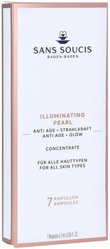 sans-soucis-illuminating-pearl-concentrate-14ml