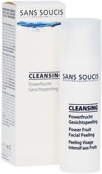 sans-soucis-cleansing-powerfrucht-gesichtspeeling-30ml