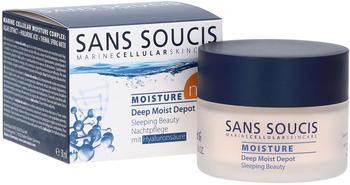 sans-soucis-moisture-deep-moist-depot-sleeping-beauty-15ml
