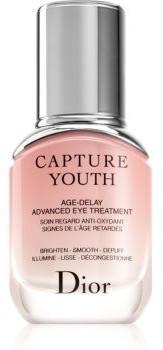 Dior Capture Youth Age-Delay Advanced Eye Treatment (15ml)