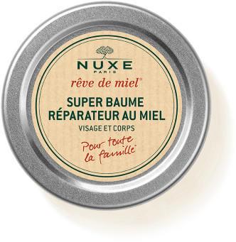 nuxe-reve-de-miel-super-balm-with-honey-40-ml