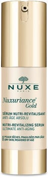 nuxe-nuxuriance-gold-nutri-revitalizing-serum