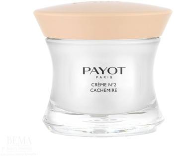 payot-creme-n2-cachemire-50ml