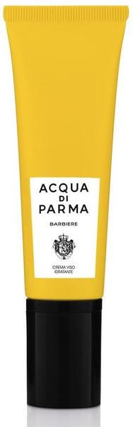 Acqua di Parma Barbiere - Moisturising Face Cream (50 ml)