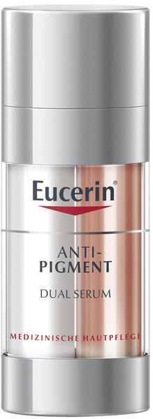 Eucerin Anti-Pigment Dual Serum (30ml)