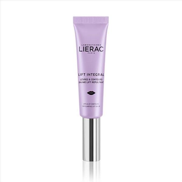 Lierac Lift integral Lip Balm & Contour (15 ml)