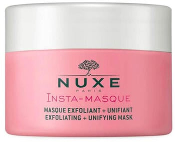 nuxe-insta-masque-exfoliating-unifying-mask-50ml