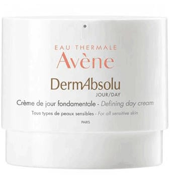 Avène DermAbsolu Defining Day Cream (40ml)