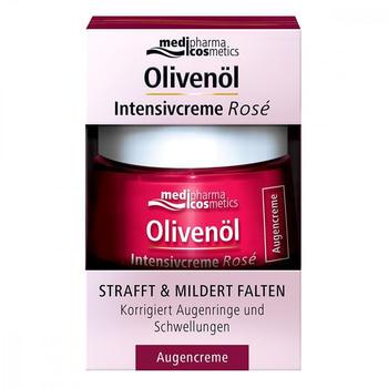 medipharma-olivenoel-augencreme-rose-15ml