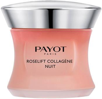 payot-roselift-collagene-nuit-50ml
