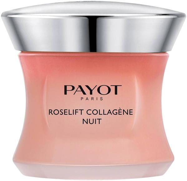 Payot Roselift Collagene Nuit (50ml)