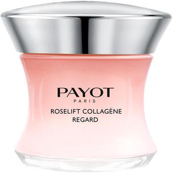 payot-roselift-collagene-regard-lifting-eye-care-15ml