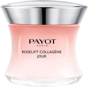 payot-roselift-collagene-jour-lifting-cream-50ml