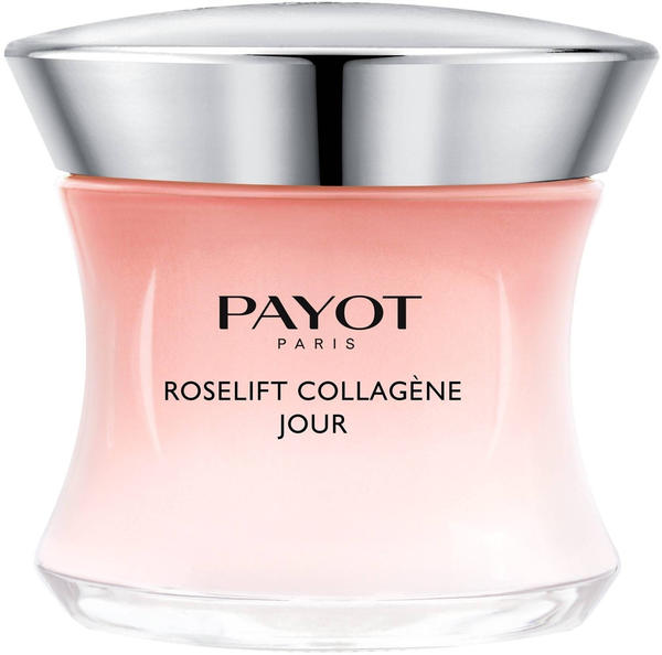 Payot Roselift Collagene Jour Lifting Cream (50ml)