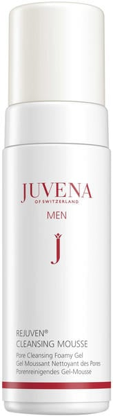 Juvena Men Pore Cleansing Foamy Gel (150ml)