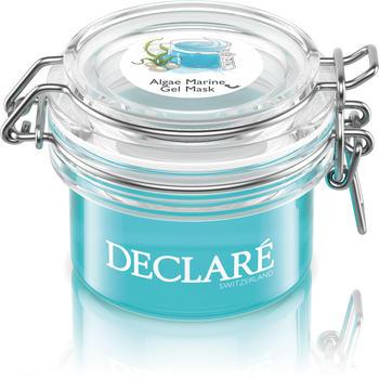 declare-algae-marine-gel-mask-50ml