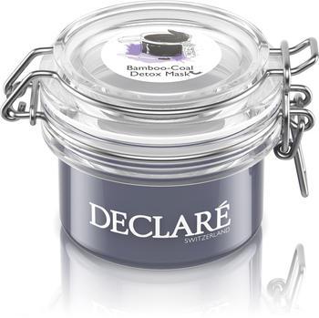 declare-bamboo-coal-detox-maske-50ml