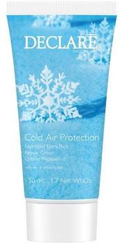 declare-cold-air-protection-extra-rich-repair-cream-50ml