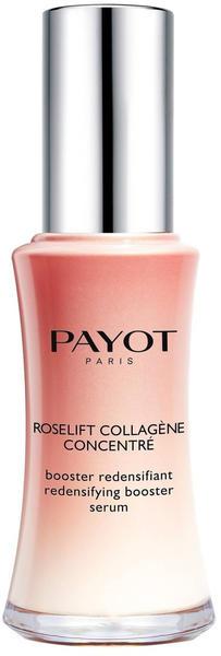 Payot Roselift Collagène Concentré (30ml)