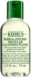 kiehls-herbal-infused-micellar-cleansing-water-75ml