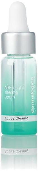 Dermalogica Age Bright Clearing Serum (30ml)