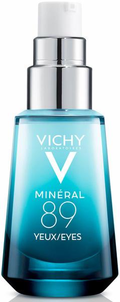 Vichy Mineral 89 Augen (15ml)