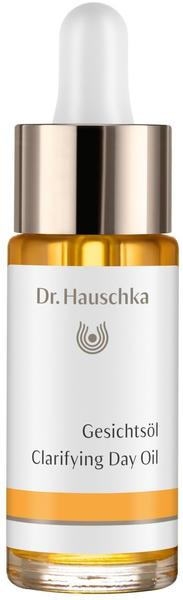 Dr. Hauschka Gesichtsöl (18ml)