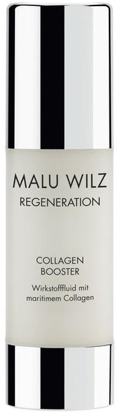 Malu Wilz Vitamin C Collagen Cream (50ml)