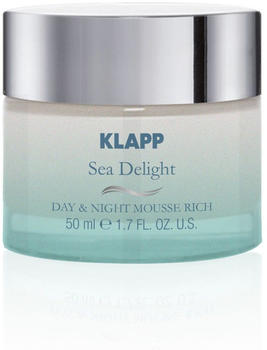 klapp-sea-delight-day-night-mousse-rich-50ml
