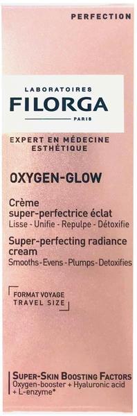 Filorga Oxygen Glow Mask (30ml)