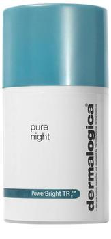 dermalogica-power-bright-trx-pure-night-50ml