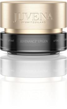 juvena-juvenance-epigen-lifting-anti-wrinkle-night-cream-50ml