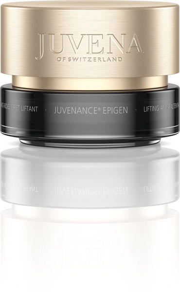 Juvena Juvenance Epigen Lifting Anti-Wrinkle Night Cream (50ml)