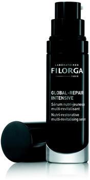 filorga-global-repair-intensive-serum-30ml