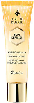 guerlain-skin-defense-protection-jeunesse-youth-30ml