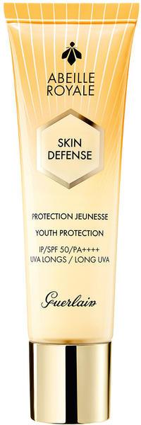 Guerlain Skin Defense Protection Jeunesse Youth (30ml)