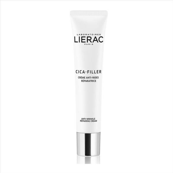 Lierac Cica-Filler Anti-Wrinkle Repairing Cream (40ml)